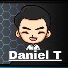 Daniel Torrez