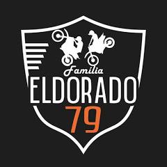 ELDORADO Set Nove