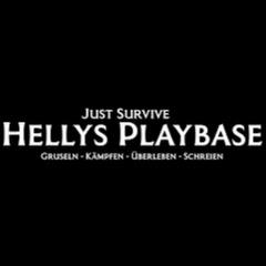 Hellys Playbase