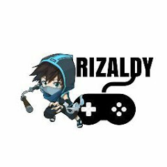 RIZALDY BINTANG045