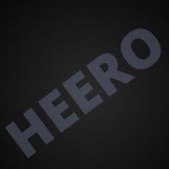 Heero 81
