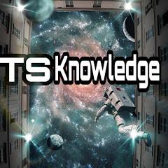 TS Knowledge