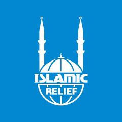 Islamic Relief Tunisia