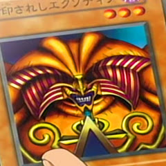 Yu-Gi-Oh Best Moments