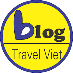 Blog Travel Viet