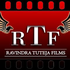 RTF Short Movie