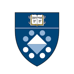 Yale SOM Admissions