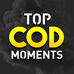 Top COD Moments