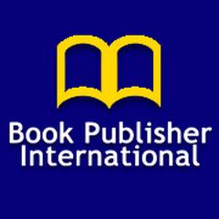 Book Publisher International