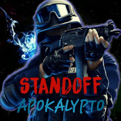 APOKALYPTO SO2