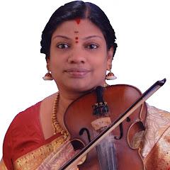 Vaikam Padma Krishnan