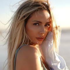 Jennifer Saro