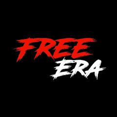 Free Era