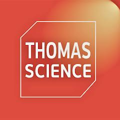토마스과학실험ThomasScience