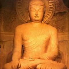 기도하는부처님