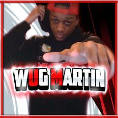 WUG Martin
