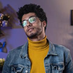 Abdullrhman Salah - عبدالرحمن صلاح
