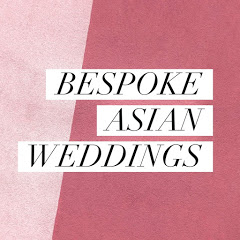 Bespoke Asian Weddings