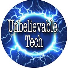 Unbelievable Tech