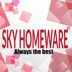 Yithra Homeware