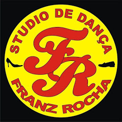 Studio de Dança Franz Rocha