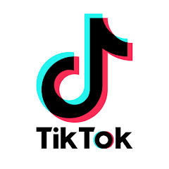 Verified TikTok Channel