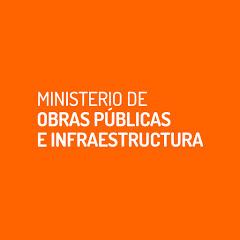 Ministerio de Obras Públicas e Infraestructura