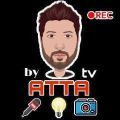 by ATTA tv