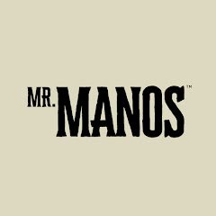 Mr. Manos