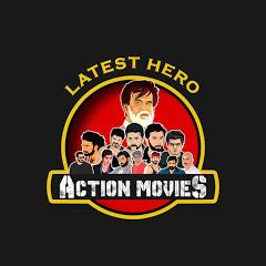 Latest Hero Action Movies