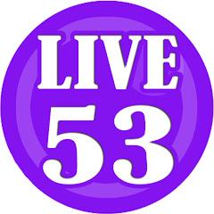 民視直播 FTVN Live 53