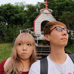 妮尼在台灣 Neo Daphne in Taiwan