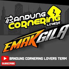 Bandung cornering lovers Team