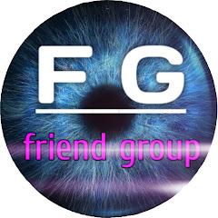 Friend Group