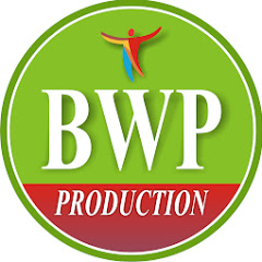 Bwp Production