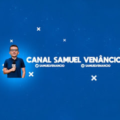 Canal Samuel Venancio Youtube Channel Analytics And Report Powered By Noxinfluencer Mobile