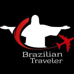 Brazilian Traveler