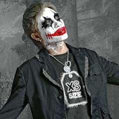 Joker Ganas Live Streaming