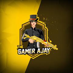 The Gamer Ajay
