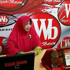 Official WAJAH BATAM