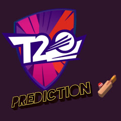T20 PREDICTION