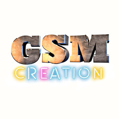 GSM CREATION