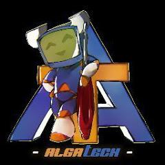 Alga Tech