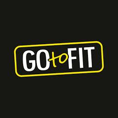 Gotofit - Rutinas de Ejercicios