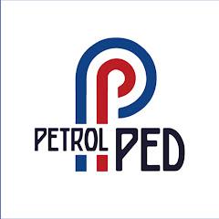 Petrol Ped