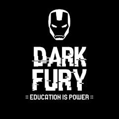 Dark Fury :: Education is power::