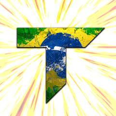 Trailers Dublados Brasil