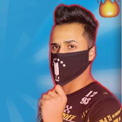 عبدالله الربيعي2