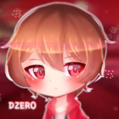 DZER0