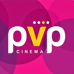 PVP Cinema